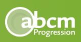 Produire sa DSN avec Créa'DSN ; une TPE ABCM-Progression témoigne