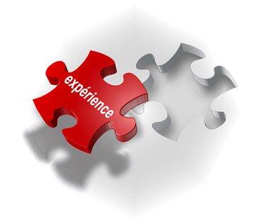 Notre savoir faire repose sur plus de quinze ans d'expérience dans les déclarations sociales
