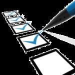 Les prérequis technique de notre offre Créa'DSN