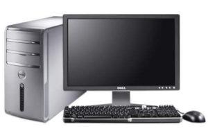 La configuration technique de notre offre Créa'DSN